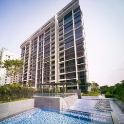 developer-frasers-property-singapore-8-woodleigh