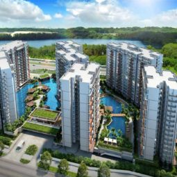 developer-frasers-property-singapore-q-bay-residences
