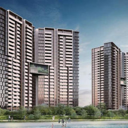 developer-frasers-property-singapore-seaside-residences