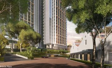 riviere-condo-jia-kim-street-former-zouk-singapore-entrance-plaza