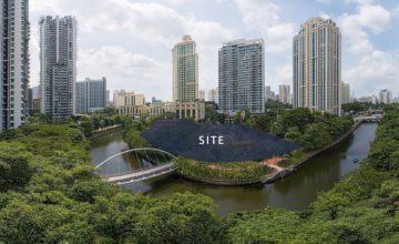 riviere-condo-location-jia-kim-street-singapore-